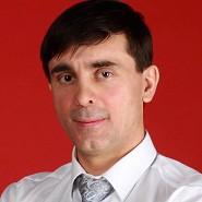 Игорь Клюев 2
