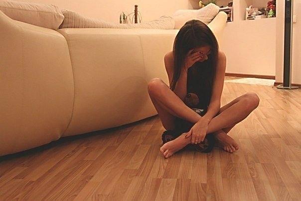 Как морально уничтожить мужа