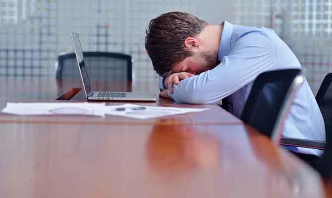 Финансовый успех это не для всех? 7 причин неуспеха в бизнесе