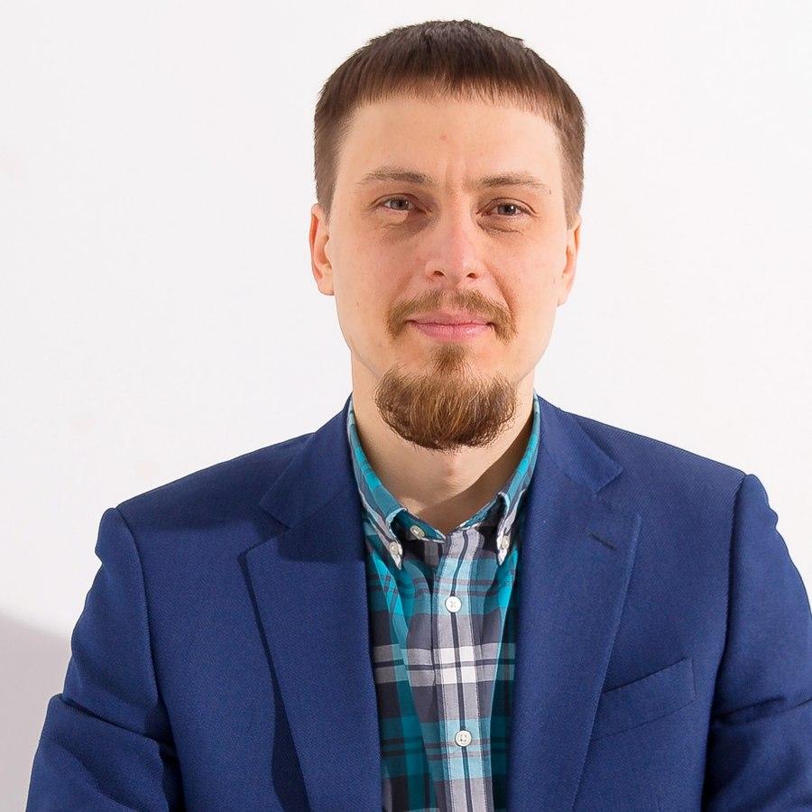 Помощь психолога Красноярск