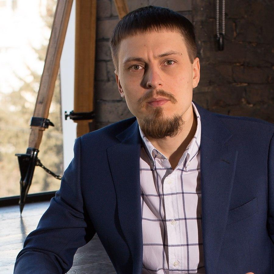 Психолог Красноярск