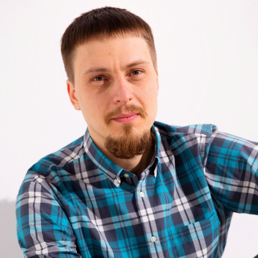 Семейный психолог. Красноярск