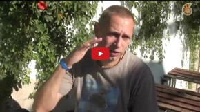 krasnov.tv_.schaste-tushkin