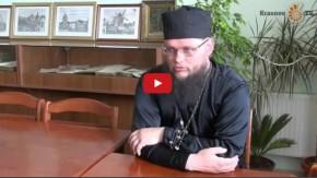 krasnov.tv_.smysl-zhizni-lagutin