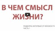 krasnov.tvvideotrening-smysl-zhizni-e1454387433632