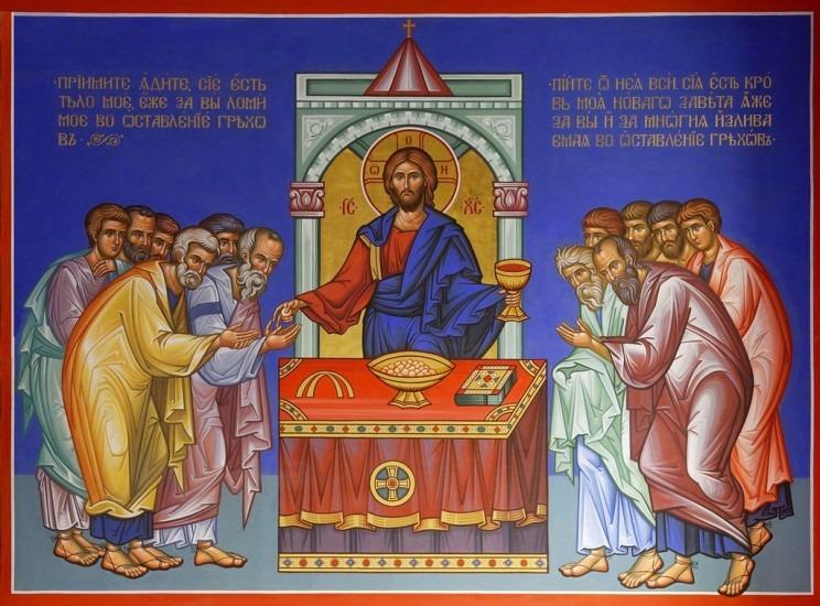 intimnaya-zhizn-hristianstvo