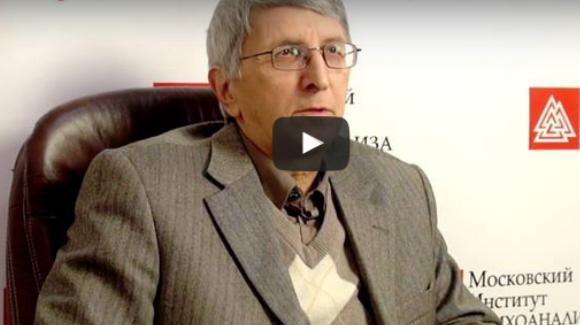 Что такое успех? психолог Семенов Виктор Владимирович