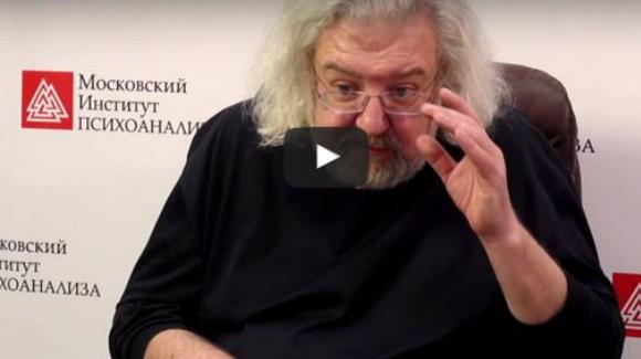 Совет самоубийце от Максимова Андрея Марковича