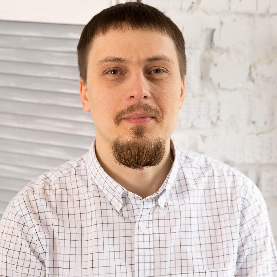 Психолог в Красноярске
